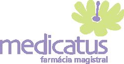 Medicatus